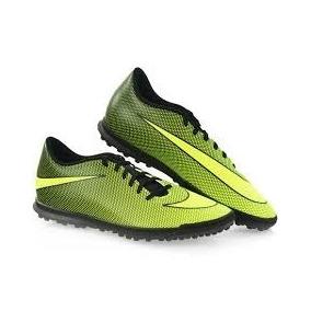 9f42c1209e4aa Nike Negros Para Futbol Rapido en Distrito Federal en Mercado Libre ...