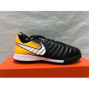 63e08e2d7c2e8 Tenis Nike Futbol Suela Turf - Deportes y Fitness en Mercado Libre México