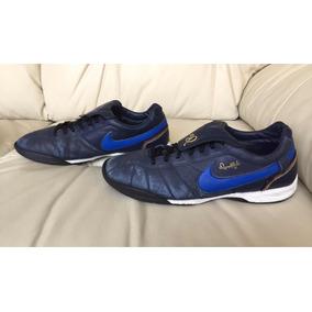 bd56c6c0ca139 Tennis Zapatos Nike Ronaldinho R10 No Messi adidas Ronaldo