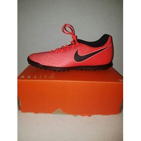 ca7be5eecee99 Mercurial Nike Multitaco Negros - Deportes y Fitness en Mercado Libre México