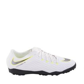 3324299245d42 Tenis Baratos Deportes Tenis Tacos - Tacos y Tenis Nike Blanco de ...