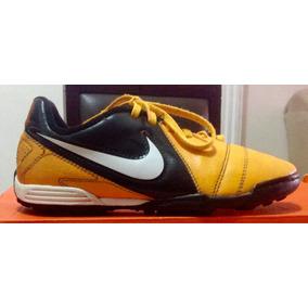 1be69e9df48d2 Nike Ctr 360 Maestri 1450 - Tacos y Tenis de Fútbol en Mercado Libre ...