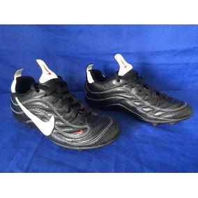 9a53b5919012a Venta De Tenis Adidas Futbol - Tacos y Tenis Césped natural Nike de ...