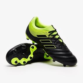8101c434c1c82 Tacos adidas Messi 16.3 Fg Junior + Envío Gratis + Msi. 6 vendidos · Zapato  De Fútbol adidas Copa 19.3 Fg Original Envío Gratis