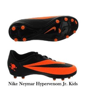 a478d429b7984 Nike Hypervenom Neymar - Tacos y Tenis de Fútbol en Mercado Libre México