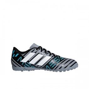 4e593b9c508f7 Adidas Ace 17.4 Para Pasto Sintetico - Tacos y Tenis de Fútbol en ...