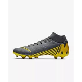 2abd27584551a Taco Nike Bota Barato - Tacos y Tenis Césped natural Nike de Fútbol ...