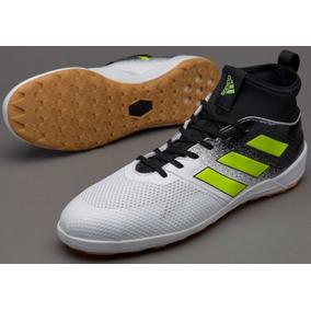 83be95106018e Adidas 2018 - Tacos y Tenis de Fútbol en Mercado Libre México