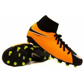 e05bceb873437 Tenis Futbol Rapido Hypervenom De Bota - Tacos y Tenis de Fútbol en ...