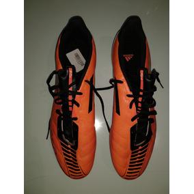 22d7873ad42f9 Tacos De Futbol adidas F50 Adizero Numero 29.5