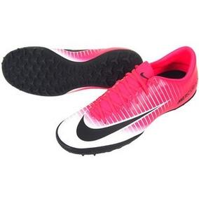 1dedcd0bff52b Tacos Nike Mercurial En Monterrey Nuevo Leon - Artículos de Fútbol en Mercado  Libre México