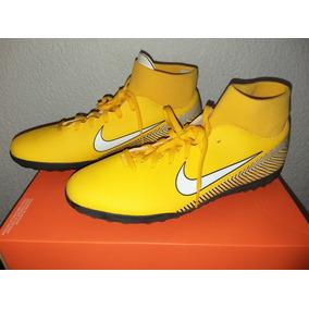 4741204ee5da7 Mercurial Superfly Multitaco - Tacos y Tenis Nike de Fútbol en ...