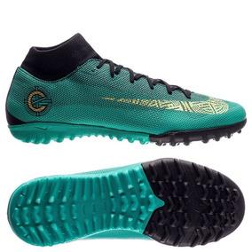 da81a32880c5d Tenis Nike Mercurial Superfly V Fg Cleats. Chihuahua · Multitacos Mercurial  Superflyx 6 Academy Cr7 Tf Envío + Msi