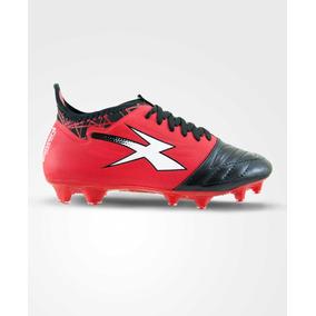 11cfc0cca517c Zapato Futbol Adidas X 16.3 en Mercado Libre México