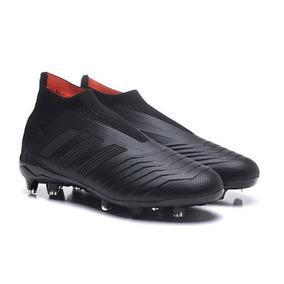 ca0154d9f6604 Tachones Adidas Ice 16 en Mercado Libre México