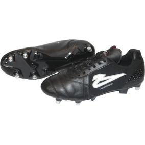 36fcb816ab5e0 Zapatos De Futbol Para Tierra Tacos - Artículos de Fútbol en Mercado Libre  México