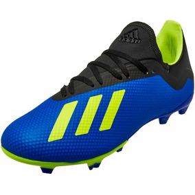 d87f8372a896a Zapatos De Futbol Segunda Mano - Tacos y Tenis Césped natural Adidas ...