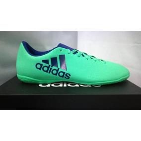 d65c274b36bae Tenis Adidas Futbol 17.4 Lisos en Mercado Libre México