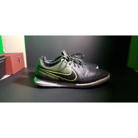 ee29023b69265 Tachones Multitaco Monterrey Nike - Deportes y Fitness en Mercado Libre  México