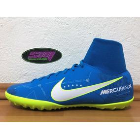dc1de4041fa5e Nike Mercurial Victory Neymar - Deportes y Fitness en Mercado Libre México