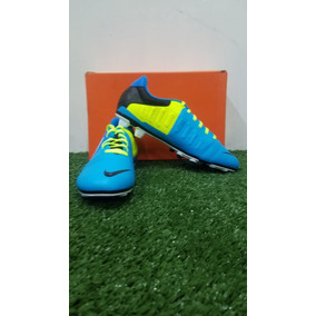 55d61a612f61c Tenis Nike Ctr360 Negros Remato - Deportes y Fitness en Mercado Libre México