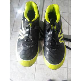 c1aa4b6888a67 Tachones Multitaco Monterrey Usados - Deportes y Fitness