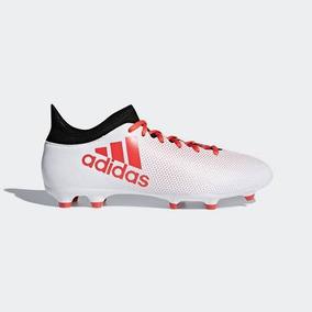 ee996821df147 Adidas Ace 17.3 Blancos - Deportes y Fitness en Mercado Libre México