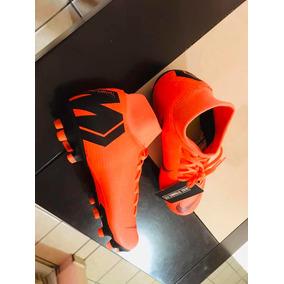 d0002cde4c1df Taquetes Futbol Nike Mercurial Gris Con Rosas 2015 Colima - Tacos y ...