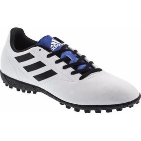 6ab1915861b7c Tenis Adidas Futbol Rapido Blancos - Deportes y Fitness en Mercado Libre  México