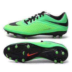 huge discount 5f089 f4412 Tachon Nike Hypervenom Phelon Fg Genetic Nkt083