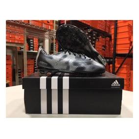bb15057463122 Adidas F50 Negros en Mercado Libre México