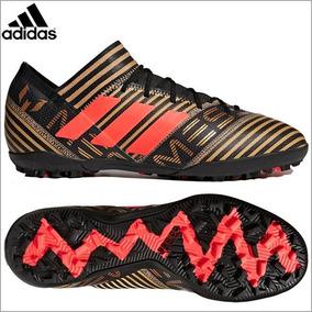 163a7e5ba0e9f Tenis Adidas Messi 16.3 Negros - Deportes y Fitness en Mercado Libre México