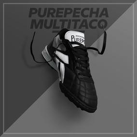 438a990573e26 Tenis Hypervenom Negros Multitaco - Deportes y Fitness en Mercado Libre  México