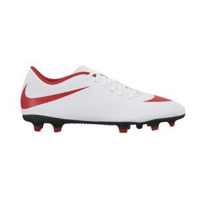 f95ebfd3056bc Nike Oferta Zapato Futbol - Tacos y Tenis Césped natural en ...