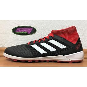 0ac8599c888a6 Tenis Adidas Predator - Deportes y Fitness en Mercado Libre México