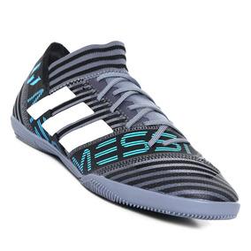 47752791a02a4 Tacos De Messi Adidas - Artículos de Fútbol en Mercado Libre México