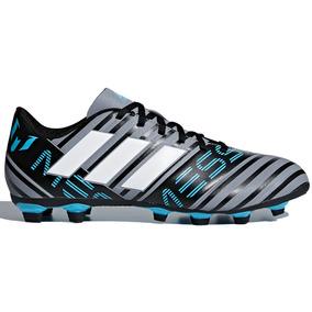 d6bda12cc3f7f Adidas Messi - Tacos y Tenis Césped natural Adidas de Fútbol en ...