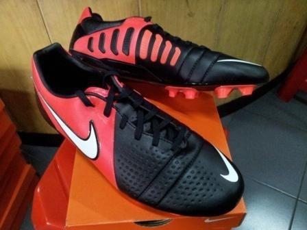 ccfca464c44ea Tacos Y Tenis Nike Y adidas Originales - ¢ 30