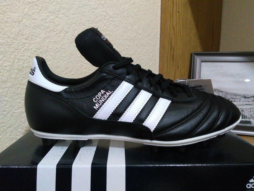 zapatos adidas copa mundo junior