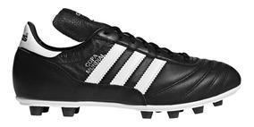 Tacos Zapatos adidas Copa Mundial Tallas 25 Al 28