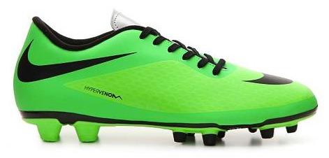 Soccer Nike Bs Zapatos Tacos Calzado Original Futbol Hypervenom Own8A4Hqx