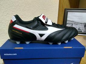 zapatos mizuno futbol world