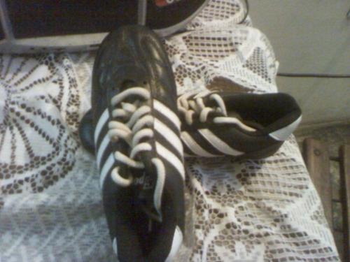 tacos zapatos nuevos