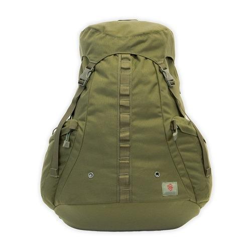 tacprogear oliva monótono verde bolsa viajero frecuente aire