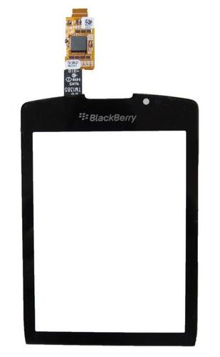 táctil blackberry 9800-9810