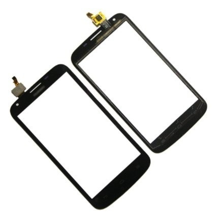 tactil blackberry q5