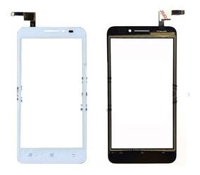 2bf57ce2d7a Lenovo A606 - Accesorios para Celulares en Mercado Libre Colombia