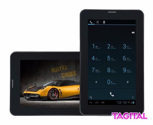 tactil de tablet china samsung  y tablet chinas y mas