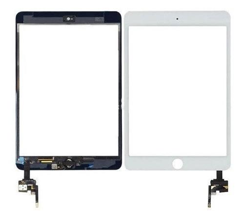 tactil digitalizador ipad mini a1432 a1454 a1455