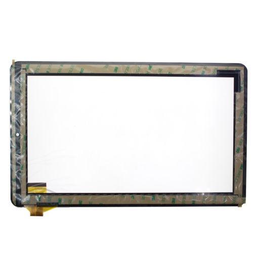táctil digitalizador para rca 11 pro galileo rct6513w87dk 11